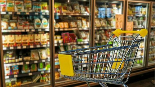 Over 7,000 food products recalled in France due to carcinogens