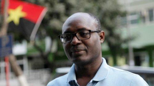 Angola: Joao Lourenço reçoit en tête-à-tête l'un des pourfendeurs du régime