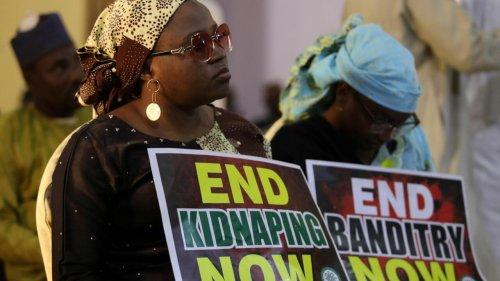 Nouvel enlèvement meurtrier dans le nord du Nigeria