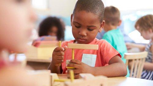 Priorité santé - Journée mondiale de sensibilisation à l'autisme