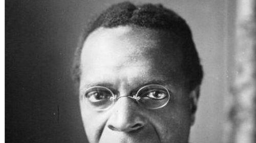 La réédition de «Batouala», Goncourt 1921, fait redécouvrir un roman écrit au coeur de l'Afrique
