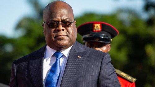 RDC: pourquoi 57 membres dans le gouvernement d'«Union sacrée» du président Tshisekedi?