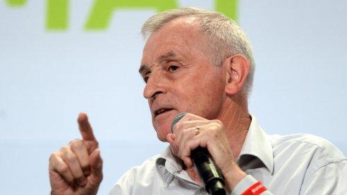 Invité du matin - Jean Jouzel, climatologue et ancien président du groupe scientifique du Giec