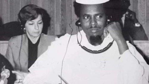 Tchad: la famille de Tom Erdimi recherche toujours l'opposant, disparu depuis 2020
