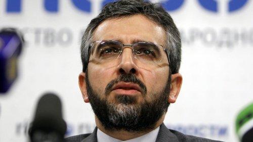 Iran: le conservateur Ali Bagheri, nouveau chef des négociateurs nucléaires