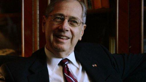 UE: le choix de Mark Gitenstein comme ambassadeur des États-Unis signe d'un rapprochement