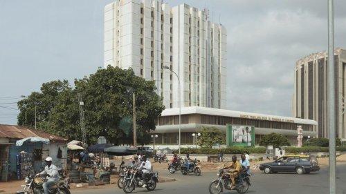 Le Togo condamné par la Cour de justice de la Cédéao dans deux affaires de torture