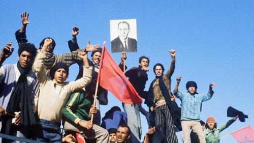 Une association marocaine veut obtenir justice pour les familles chassées d'Algérie en 1975