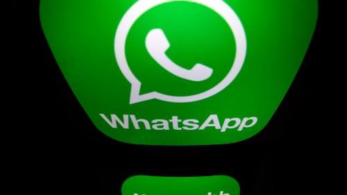 Les nouvelles règles de WhatsApp favorisent l'application concurrente Signal