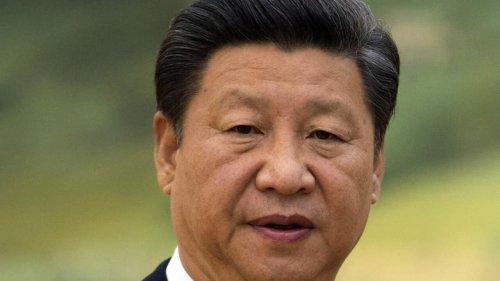 Le président chinois Xi Jinping en discrète visite au Tibet