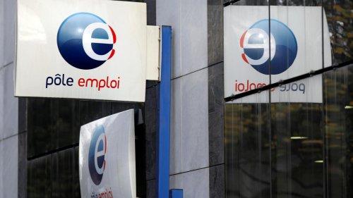 France: les licenciés et les chômeurs manifestent à Paris
