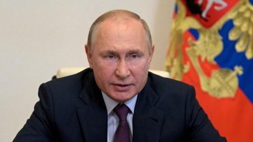 Législatives en Allemagne: Moscou espère «la continuité» dans ses relations avec Berlin