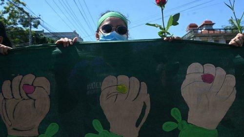 Salvador: le Congrès rejette tout changement de la loi sur l'avortement