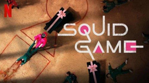 Chronique des médias - Série: «Squid Game», allégorie planétaire