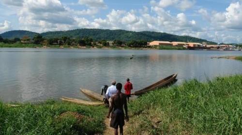 RDC: des pêcheurs congolais enlevés par des anti-balaka centrafricains dans le nord du pays