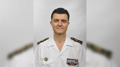 Lignes de défense - La stratégie de la France en Indo-Pacifique