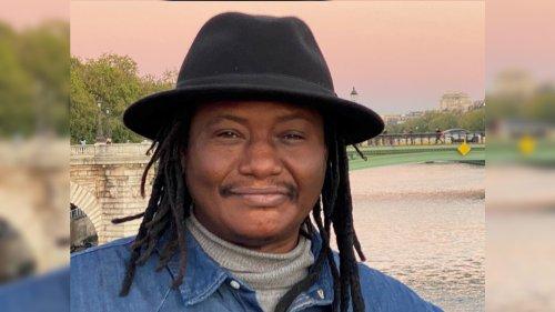 Abdoulaye Nderguet met du jazz dans son Tchad