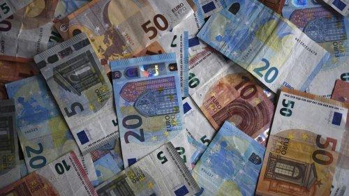 La Commission européenne muscle la lutte contre le blanchiment d'argent