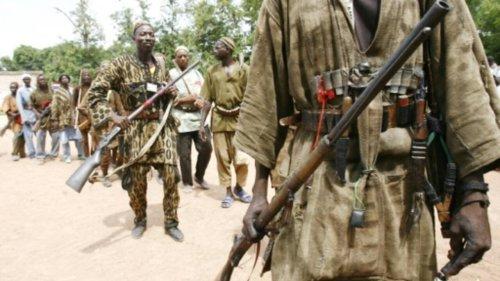 Mali: reprise des affrontements à Niono, l'accord de cessez-le-feu en péril