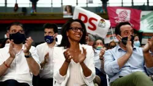 Élections régionales en France: un nouveau test délicat pour le Parti socialiste