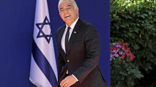 Israël: fortes réactions après l'élection du nouveau président iranien Ebrahim Raïssi