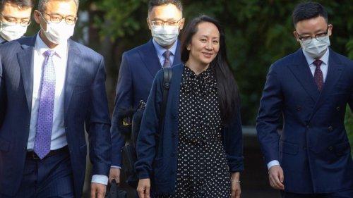 O Mundo Agora - Libertação de executiva da Huawei não muda dinâmica preocupante de escalada entre EUA e China