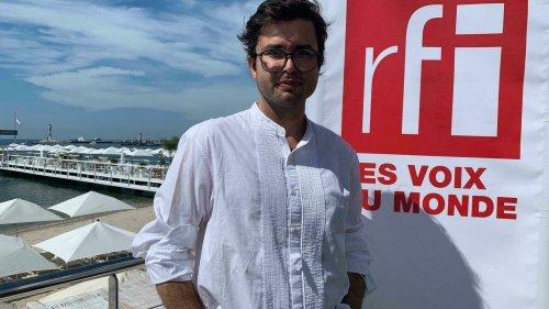 """RFI Convida - Cannes faz homenagem a filmes selecionados no ano passado, incluindo brasileiro """"Casa de Antiguidades"""""""