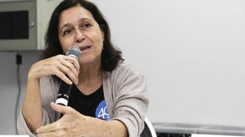 """RFI Convida - """"Brasil pode passar Estados Unidos em mortes por Covid"""", alerta presidente da Abrasco"""