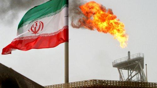 Comment l'Iran compte contourner le détroit d'Ormuz avec son nouvel oléoduc