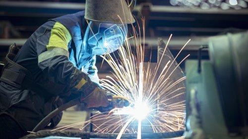 Chronique des matières premières - Possible levée des taxes Trump sur l'acier et l'aluminium européen