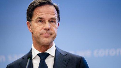 Les Pays-Bas, en pleine vague épidémique, annule des festivals