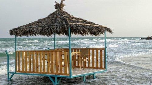 Reportage Afrique - Dans les palaces de la côte tunisienne, une exploitation sexuelle qui ne dit pas son nom