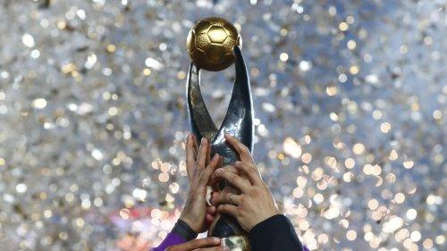 Ligue des champions 2021-2022: AS Maniema et ASEC Mimosas au 2e tour