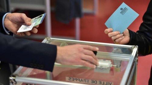 Politique, le choix de la semaine - Campagne présidentielle: les sondages à qui mieux mieux