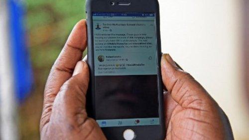 Ouganda : la population s'inquiète de la nouvelle taxe sur les données mobiles