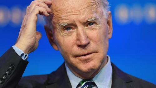 Présidence de Biden: pour Israéliens et Palestiniens, des attentes bien différentes