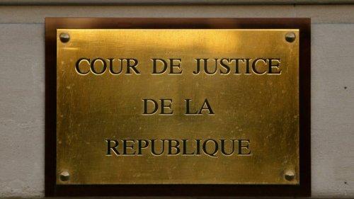 又一司法案:巴拉迪爾洗白 雷奧塔領監兩年加罰10萬歐