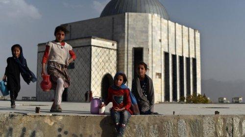Afghanistan: le PNUD crée un fonds d'urgence pour aider directement la population