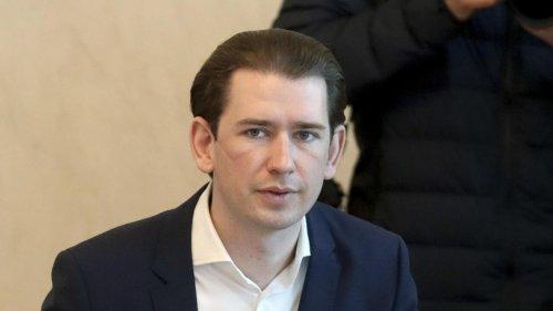 Vaccin anti-Covid-19: l'Autriche envisage de commander un million de doses de Spoutnik V