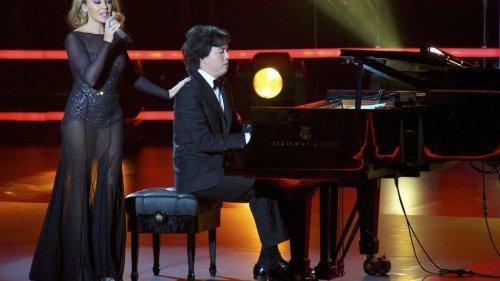 Chine: le célèbre pianiste Li Yundi arrêté à Pékin
