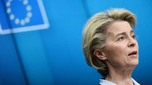 EU backs Pfizer-BioNTech vaccine, will not renew AstraZeneca, J&J contracts