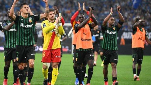 Radio Foot Internationale - Ligue 1: les Ultras en mode «rachat»
