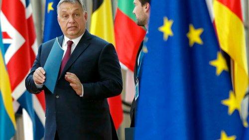 O Mundo Agora - Dilema da União Europeia: o que fazer com a extrema direita?