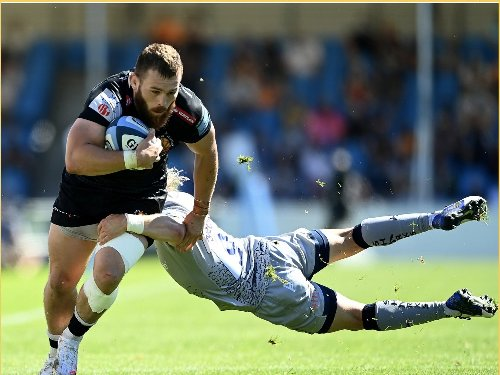 Rugby, semifinale Anglia: Bristol – Harlequins și Exeter – Sale