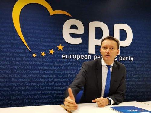 UE: Certificatul digital COVID, aprobat de europarlamentari. Cine a votat împotrivă?