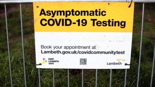 Coronavirus UK: Peste 70 de cazuri cu tulpina sud-africană în Londra