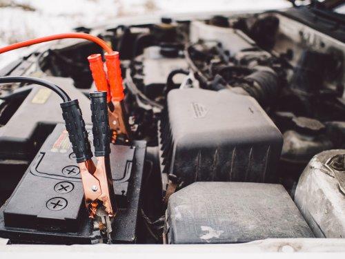 Polonia construieşte prima fabrică de reciclare a bateriilor auto din UE