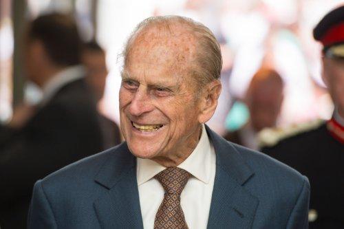 UK: Înmormântarea Prințului Philip în condiții stricte de distanțare socială