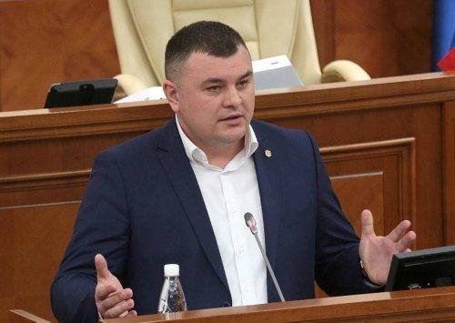 """Deputat PSRM:""""Ambasadorul României trebuie să-și ceară scuze pentru comentarii deloc diplomatice și batjocoritoare"""""""