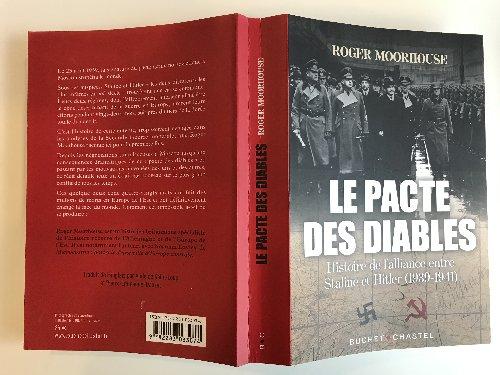 """Operaţiunea Barbarossa: cu 80 de ani în urmă Hitler lansa """"războiul absolut"""""""